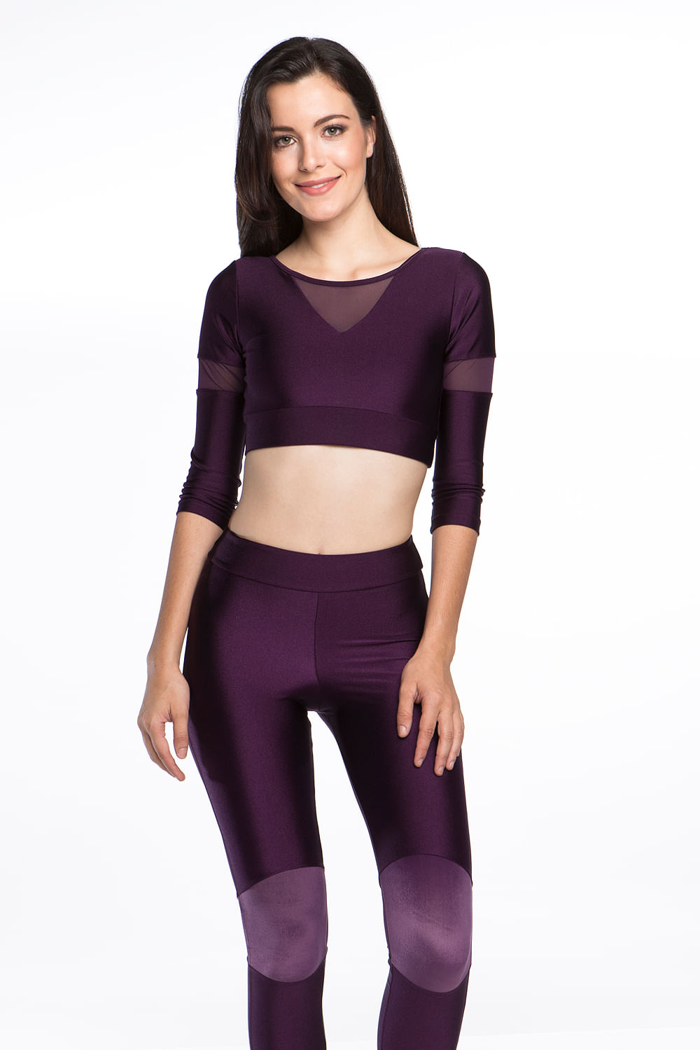 2974---Top-Fitness-Cropped-V-Tule----Roxo-Escuro--1-