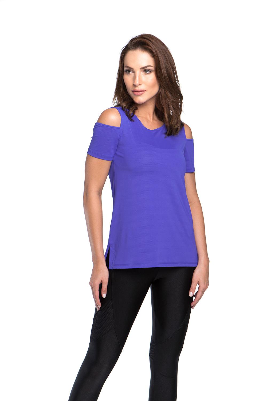 camiseta-fitness-dryfit-moda-academia-1-