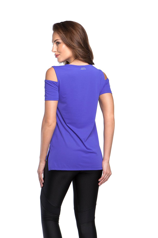 camiseta-fitness-dryfit-moda-academia-3-