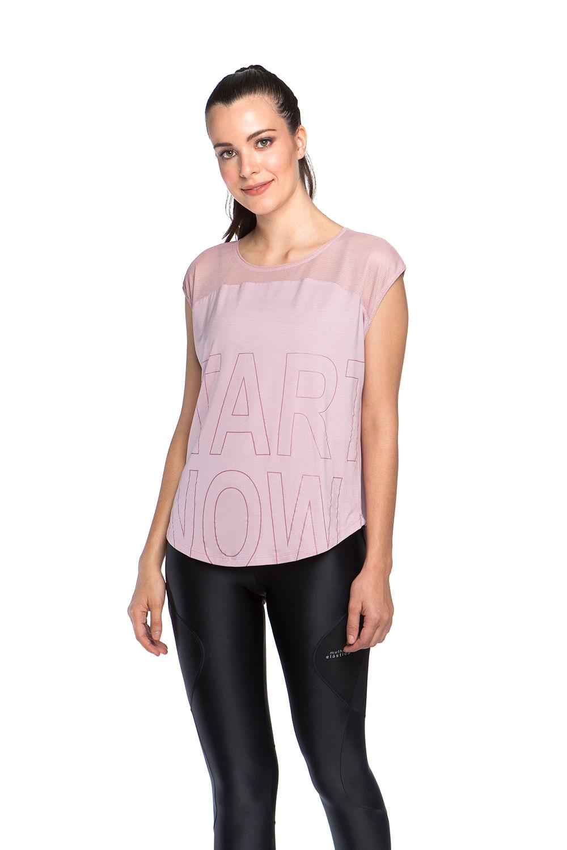camiseta-fitness-dry-fit-estampada-3-
