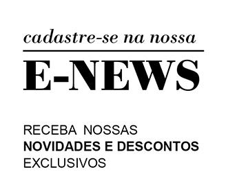 Banner News Info