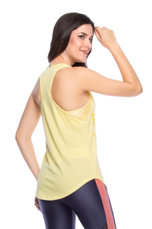 regata-fitness-cavada-feminina-moda-academia-basica--2-