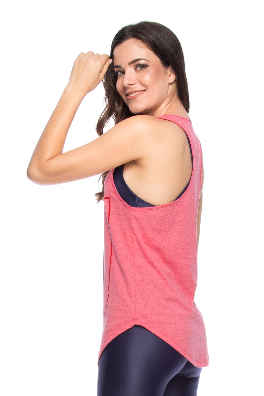 regatao-fitness-cavado-basico-pause--2-