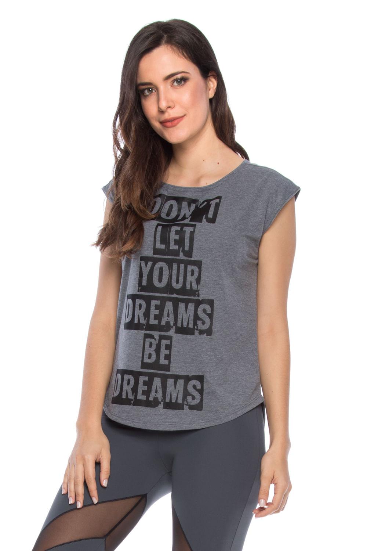 regatao-fitness-estamapado-dreams--1-