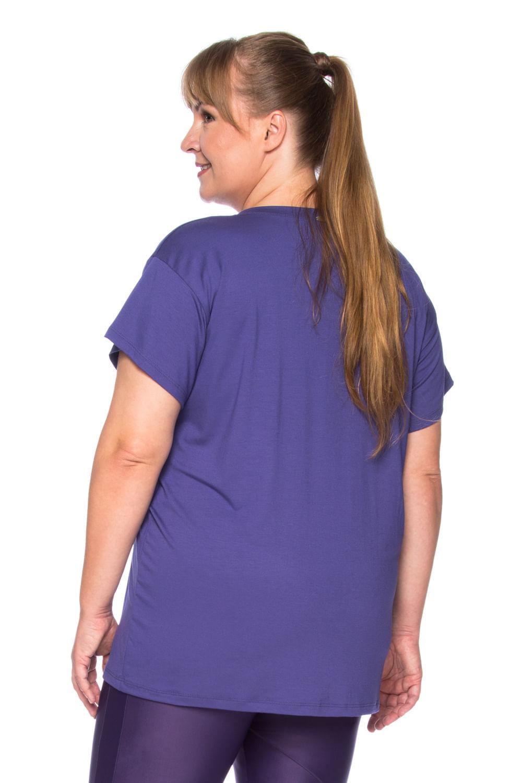 camiseta-fitness-plus-size-tamanho-maior-moda-academia--3-