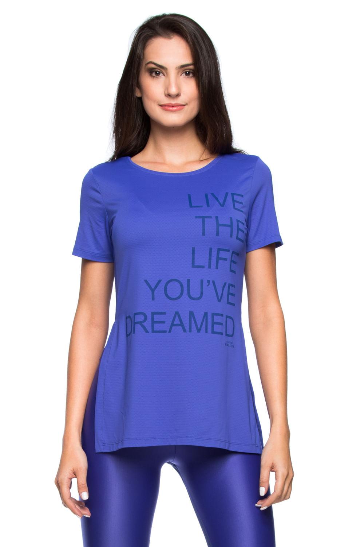 camiseta-fitness-power-live-moda-academia-1-