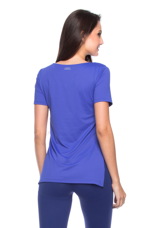 camiseta-fitness-power-live-moda-academia--2-