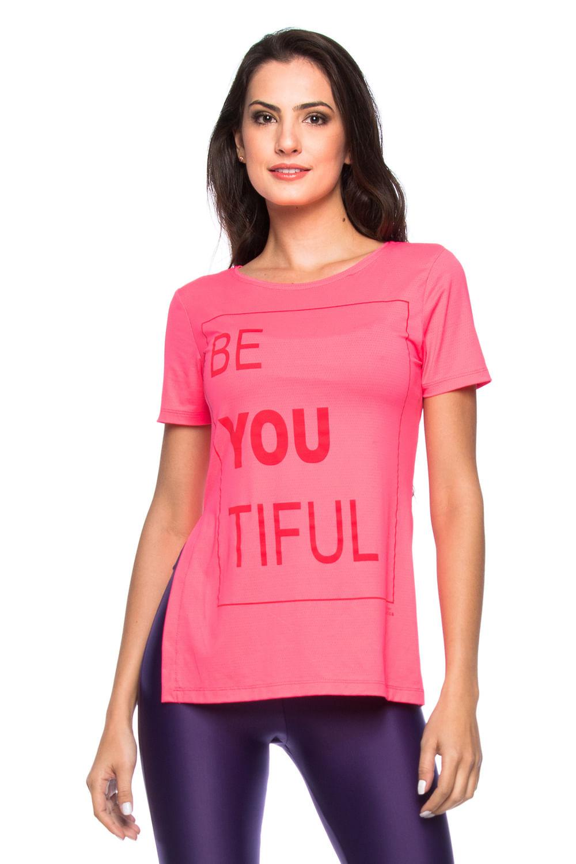 camiseta-fitness-beautiful-moda-academia--1-