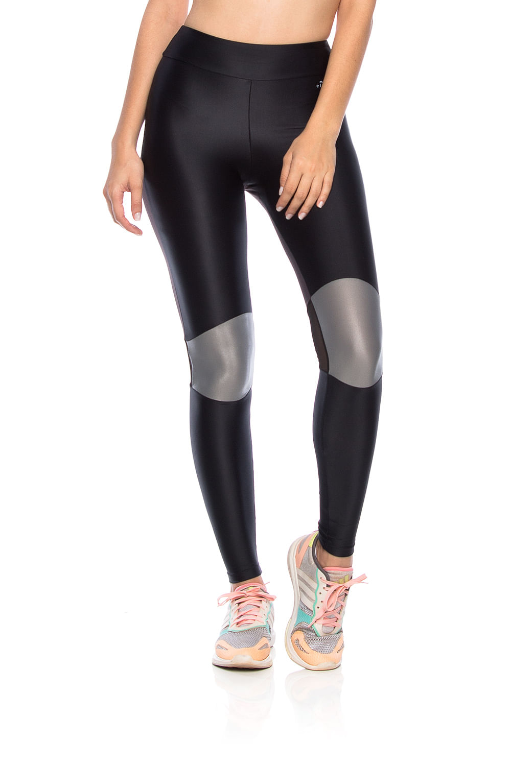 legging-fitness-power-emana-moda-academia--7-
