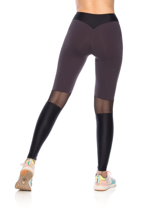 legging-fitness-power-emana-moda-academia--6-