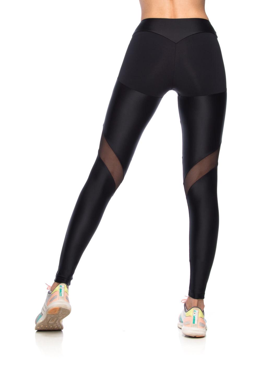 legging-fitness-power-micro-moda-academia-tule--3-