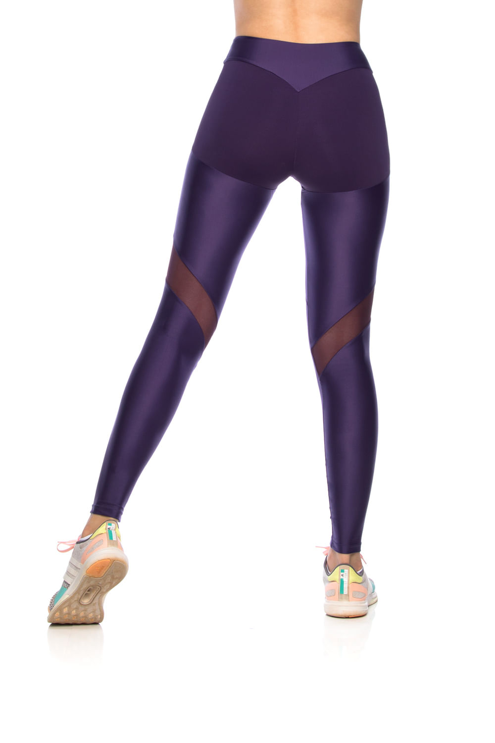 legging-fitness-power-micro-moda-academia-tule--6-