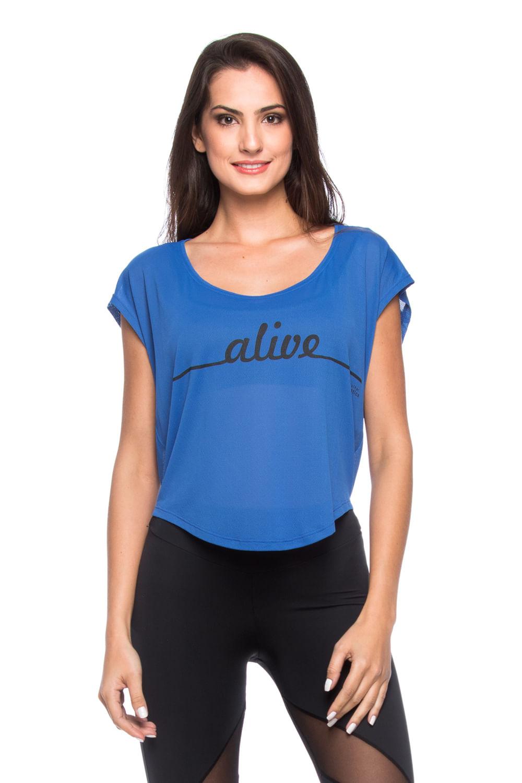 camiseta-fitness-cropped-estampada-moda-academia-alive--1-