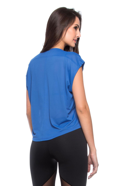 camiseta-fitness-cropped-estampada-moda-academia-alive--2-