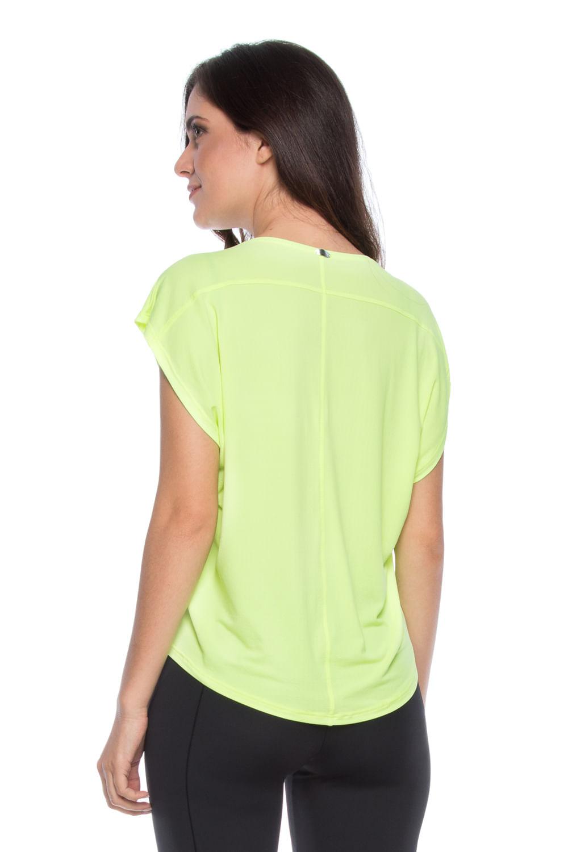 camiseta-fitness-cropped-estampada-moda-academia-wish--2-