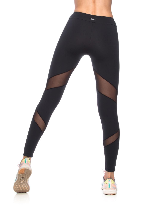 legging-fitness-tule-moda-academia-look-treino--4-