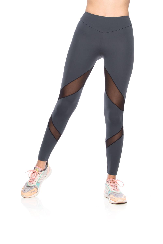 legging-fitness-tule-moda-academia-look-treino--6-