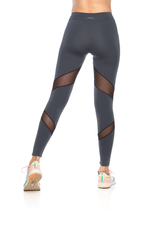 legging-fitness-tule-moda-academia-look-treino--8-