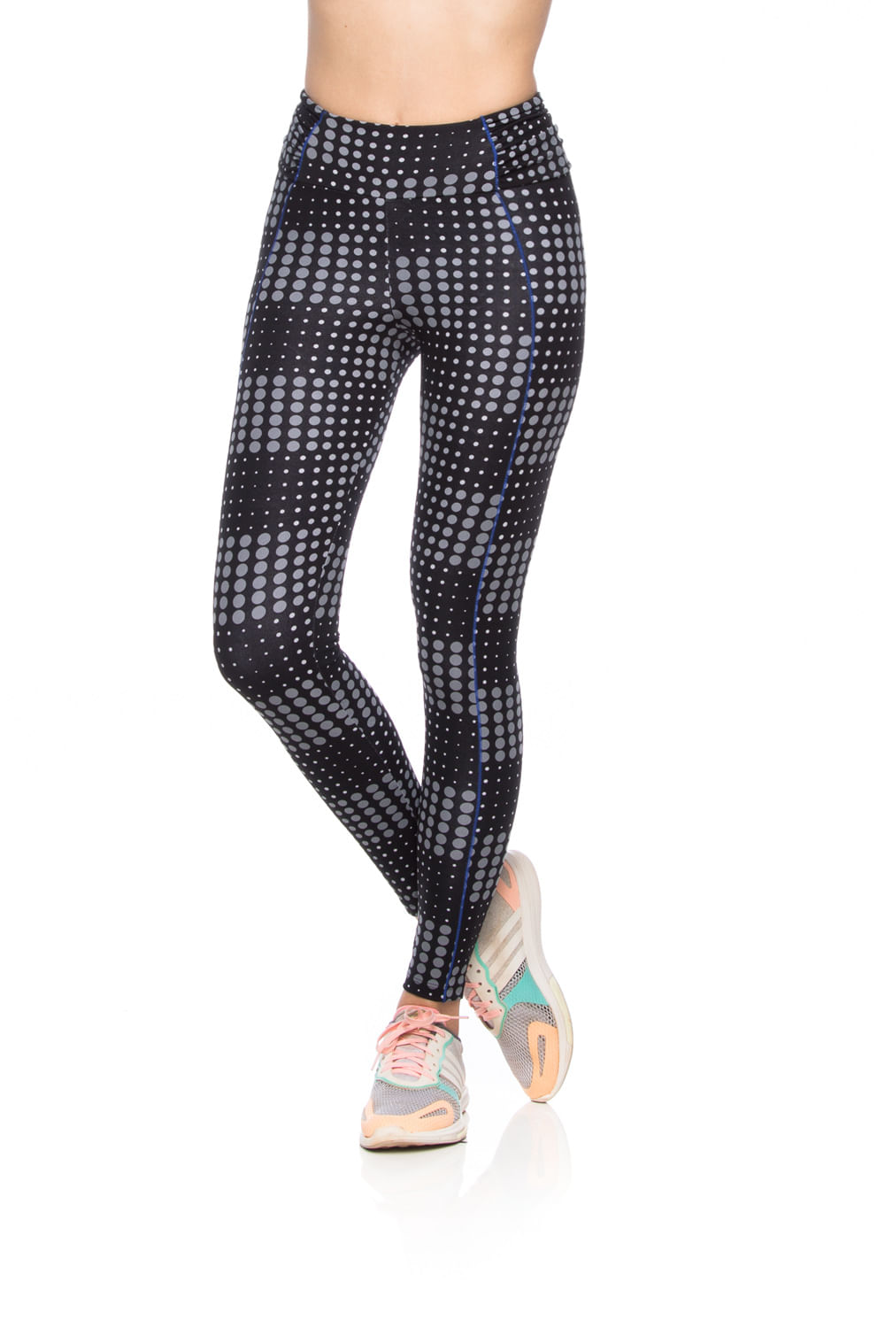 legging-fitness-cos-fit-estampada-moda-academia--1-