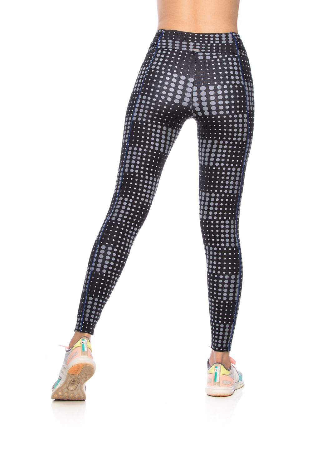 legging-fitness-cos-fit-estampada-moda-academia--3-