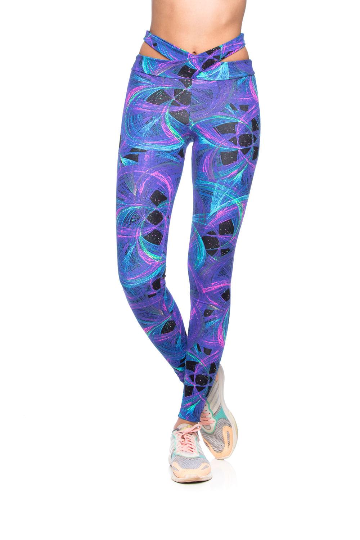 legging-fitness-cos-duplo-vazado-moda-academia--2-
