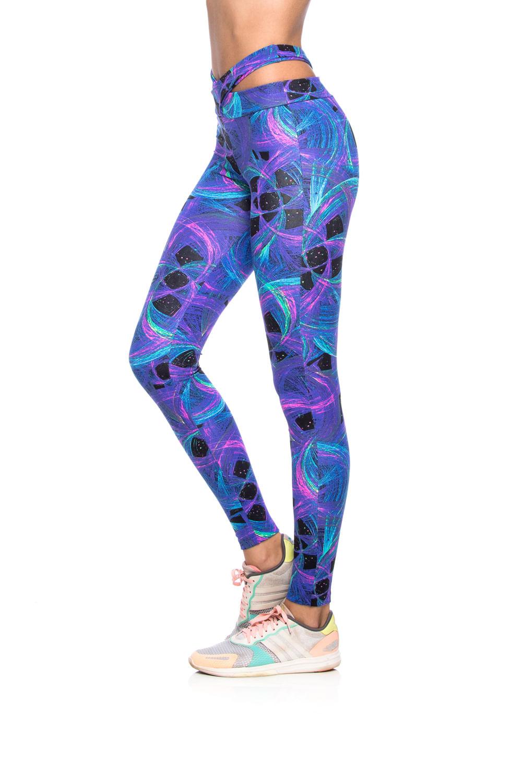 legging-fitness-cos-duplo-vazado-moda-academia--1-