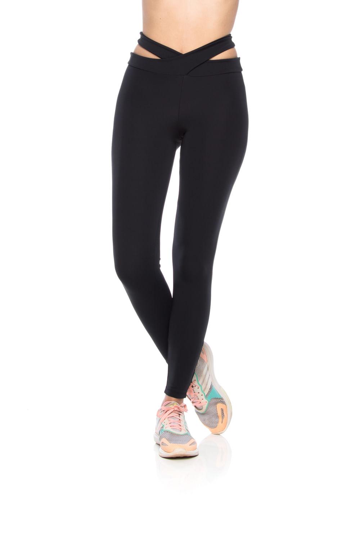 legging-fitness-cos-duplo-vazado-moda-academia-look-treino--1-