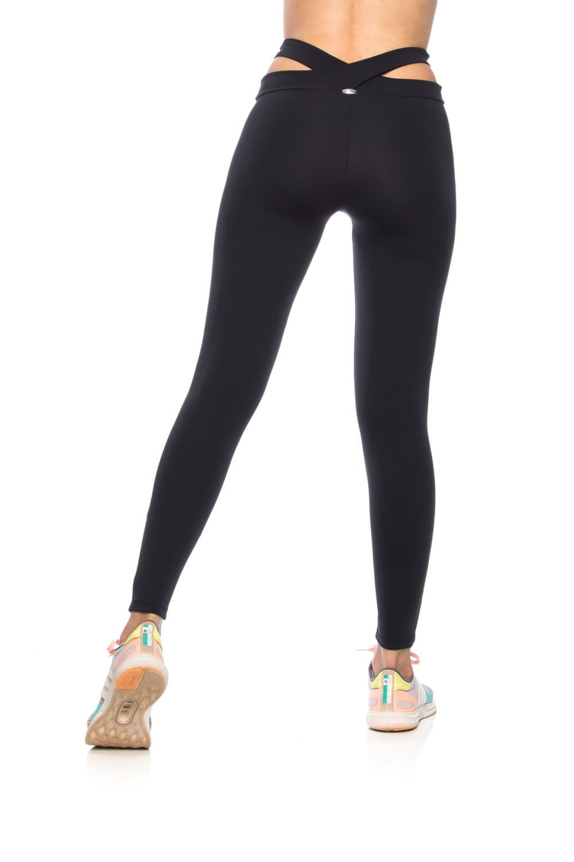 legging-fitness-cos-duplo-vazado-moda-academia-look-treino--3-