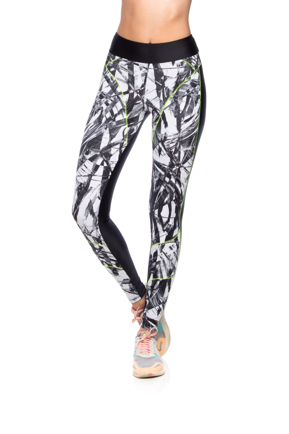 legging-fitness-estampado-abstrato-moda-academia--1-