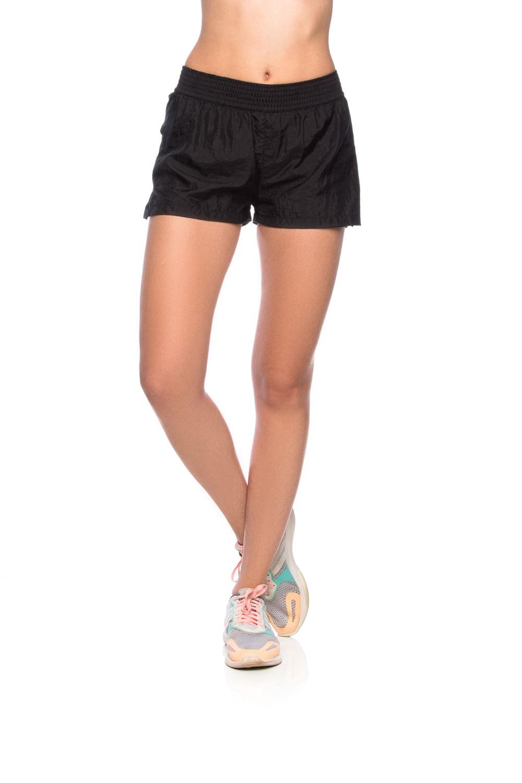 shorts-fitness-corrida-refletivo-supplex-nylon--1-