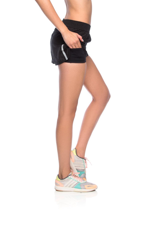 shorts-fitness-corrida-refletivo-supplex-nylon--3-