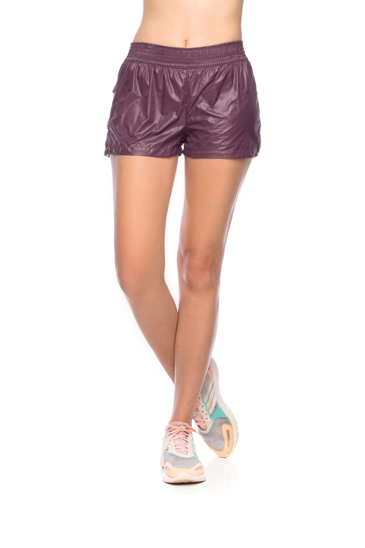 shorts-fitness-corrida-refletivo-supplex-nylon--6-