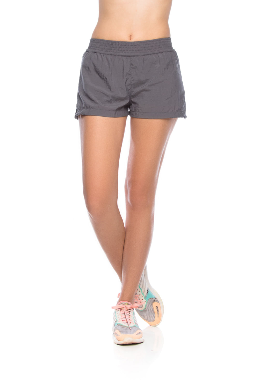 shorts-fitness-corrida-refletivo-supplex-nylon--10-