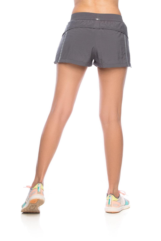 shorts-fitness-corrida-refletivo-supplex-nylon--12-