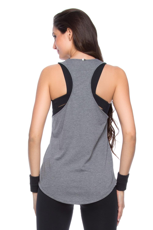regatao-fitness-cavado-crossfit-moda-academia-wod--2-