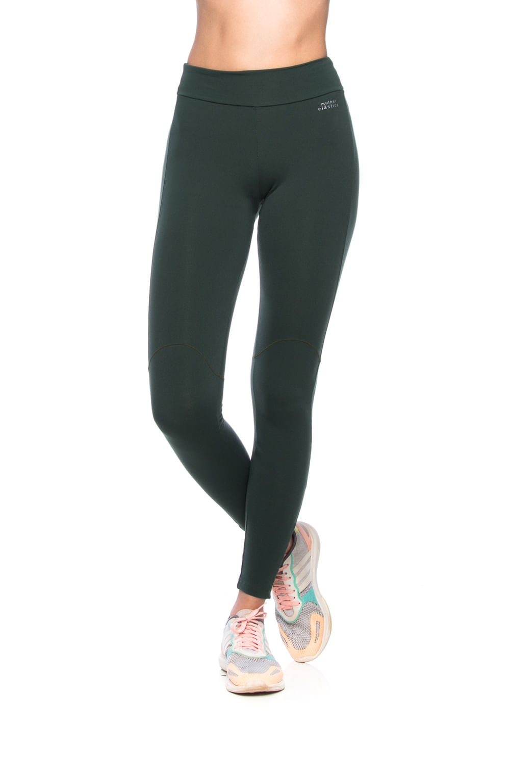 legging-fitness-supplex-crossfit-moda-academia-wod--4-