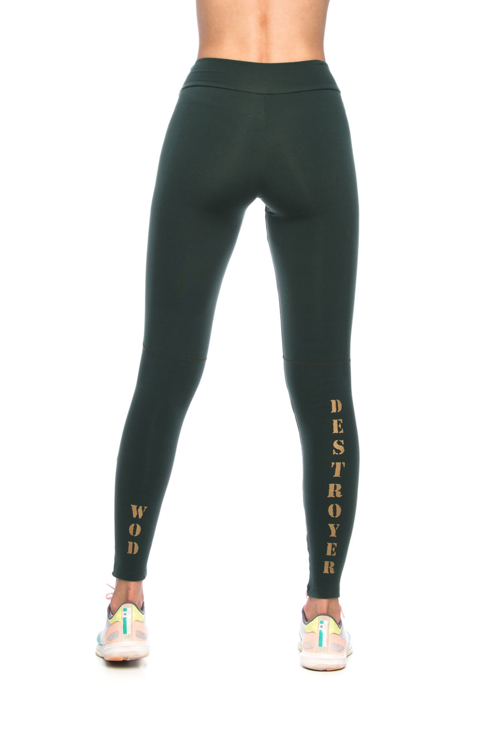 legging-fitness-supplex-crossfit-moda-academia-wod--6-
