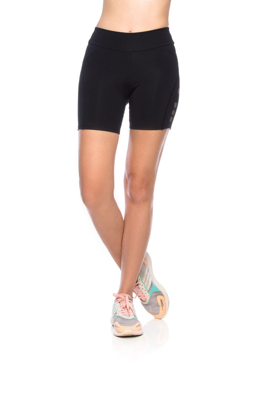 shorts-fitness-basico-crossfit-moda-academia-supplex--4-