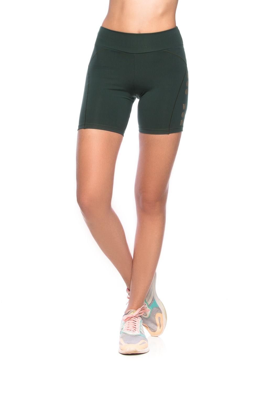 shorts-fitness-basico-crossfit-moda-academia-supplex--1-