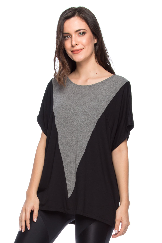 camiseta-fitness-balance-viscolycra-moda-academia--1-