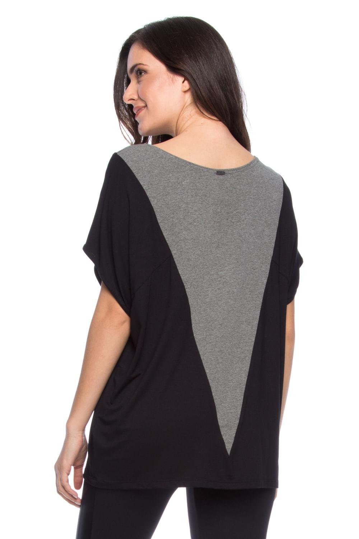 camiseta-fitness-balance-viscolycra-moda-academia--2-