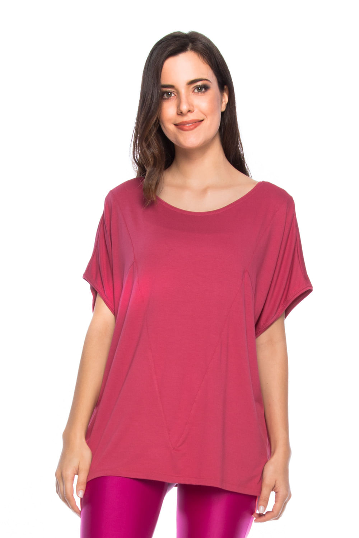 camiseta-fitness-balance-viscolycra-moda-academia--3-