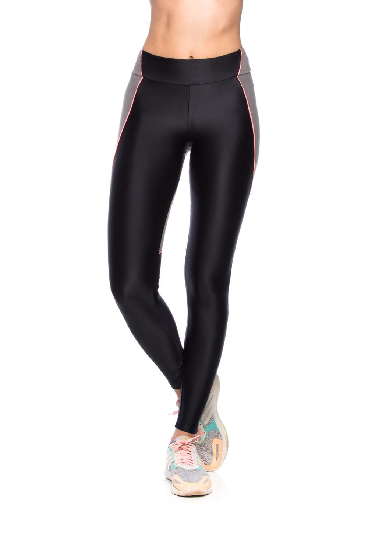 legging-fitness-balance-micro-moda-academia-look-treino-perfomance--1-