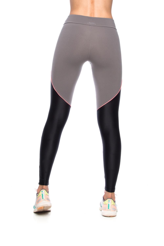 legging-fitness-balance-micro-moda-academia-look-treino-perfomance--3-