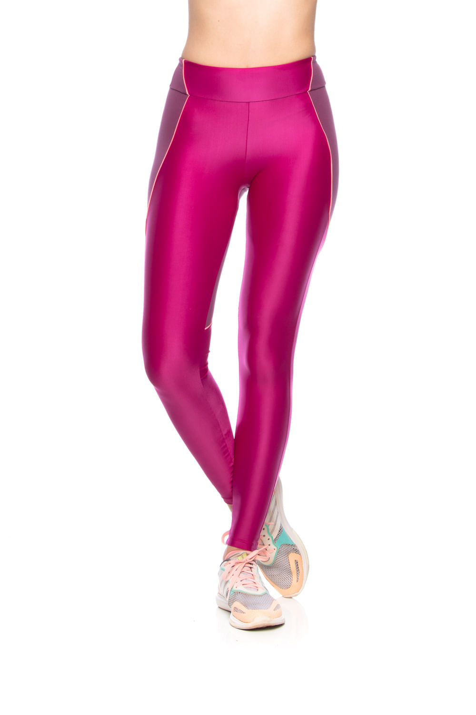 legging-fitness-balance-micro-moda-academia-look-treino-perfomance--4-