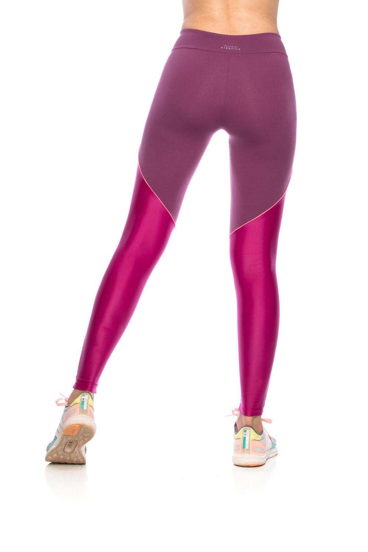 legging-fitness-balance-micro-moda-academia-look-treino-perfomance--6-