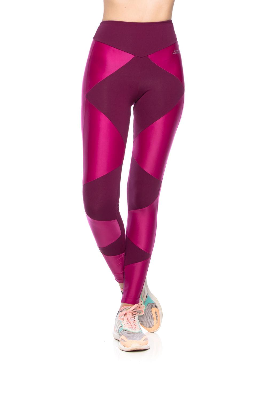 legging-fitness-balance-moda-academia-look-treino--4-