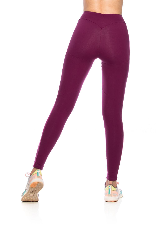 legging-fitness-balance-moda-academia-look-treino--6-