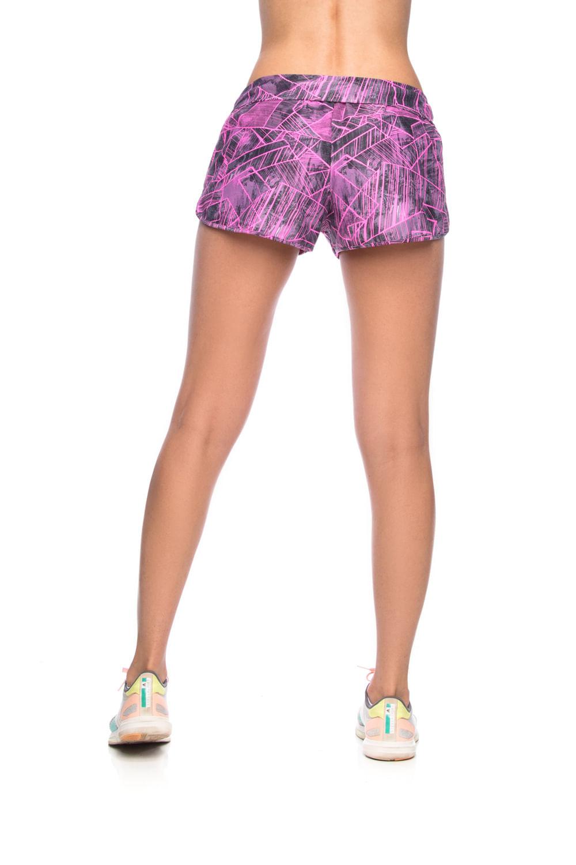 shorts-fitness-corrida-running-balance-moda-academia-look-treino--4-