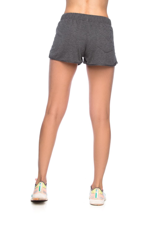 shorts-moletin-fitness-casual-moda-academia--7-